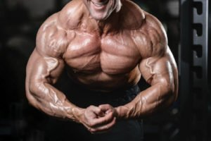 Boldenone Undecylenate | Steroids best way to grow up