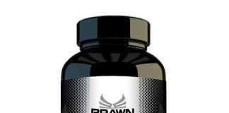 Prohormone Facts and Details