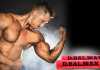 Is D Bal Max a Good Option for Performance Enhancement?