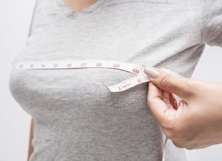 Effective Ways to Change your Breasts without Risky Surgery