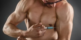 The Top Anabolic Steroids to Consider