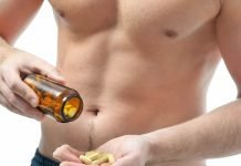Prohormones you can Count on for Bulking Cycles