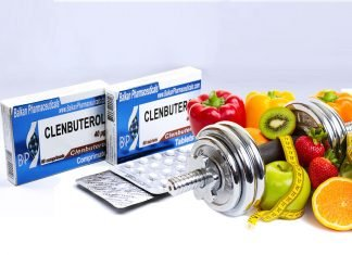 Creating a Successful Clenbuterol Cycle