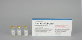 Tips for Correctly Stacking a Cycle with Deca Durabolin