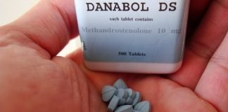 An Objective Overview of the Steroid Dianabol