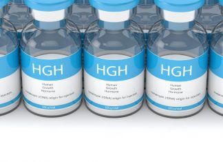 Buying HGH from the Best Possible Provider