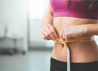 Losing Weight with the use of Clenbuterol