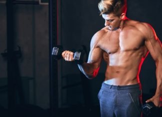 MK-677 Results are very Powerful without the Risks of Steroids