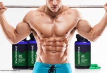 Bodybuilders are Fond of the HGH Enhancer known as Somatropin