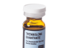 The Facts about Trenbolone