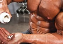 The Best Steroids for Improved Endurance