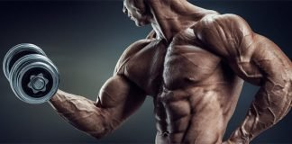The use of the Steroid Anadrol can be very Useful