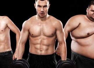 Selecting the Best SARMs for your Goals to be Met