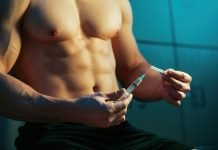 The Top Steroids Known to Promote Muscle Growth and Development