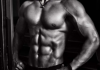 Why is Anadrol Considered the Safest of all Anabolic Steroids?